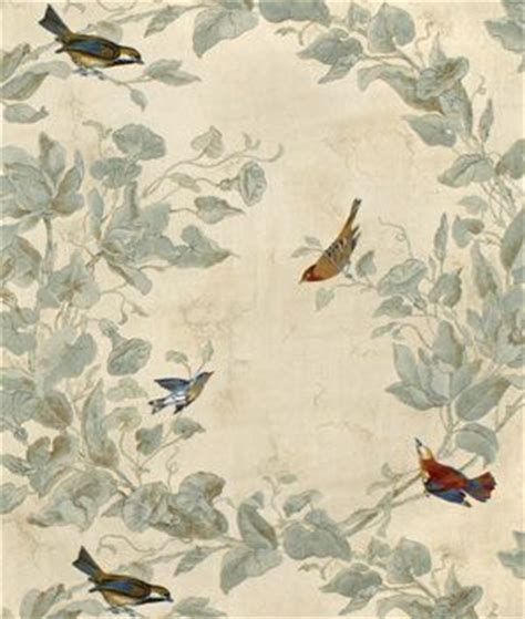 upholstery fabric online 444 best images about fabric on pinterest