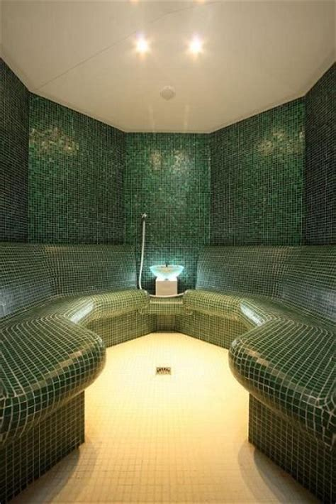 s steam room 17 best images about sauna on mosaics design and resorts