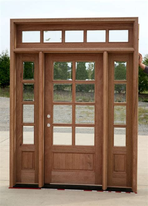French Doors Interior Home Depot by Home Depot French Doors Exterior Interior Amp Exterior