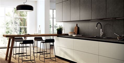 the extensive world of kitchen decor tashify kitchen evolution blog dillon amber dane