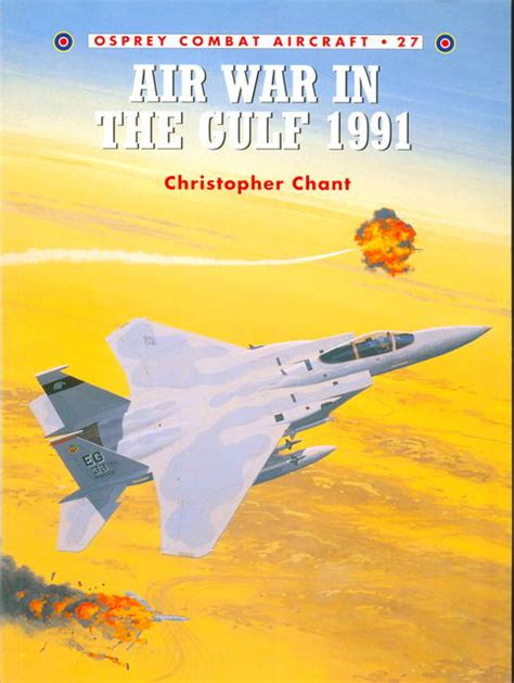 the air war from the cockpit books useful books about operation desert