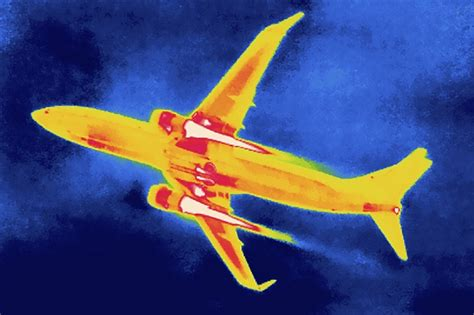 thermal imager best thermal cameras for sale today the ultimate buying guide