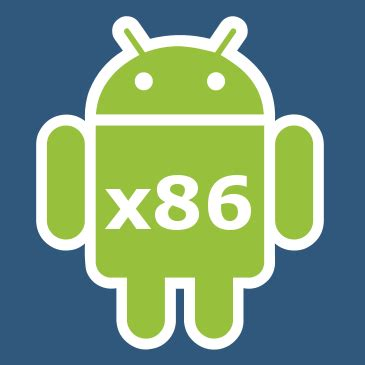 android x86 iso android x86 iso