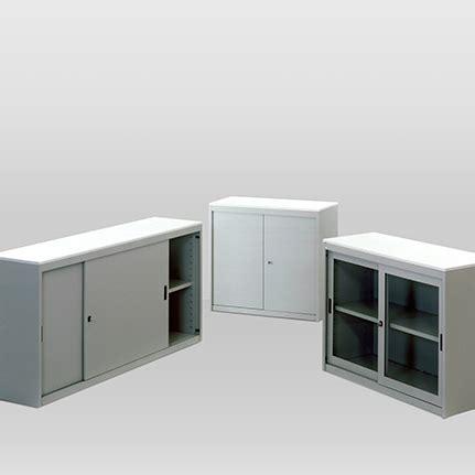 produzione armadi metallici zanon mobili metallici per ufficio