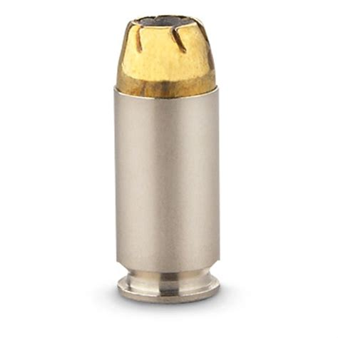 100 rds 40 s w 165 grain bjhp ammo with mtm can 594113