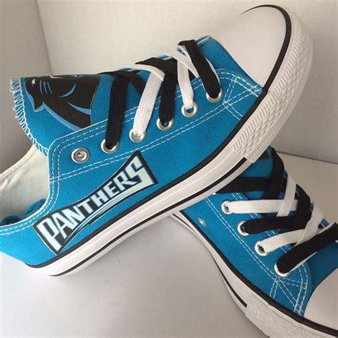 carolina panthers fan gear carolina panthers converse shoes http cutesportsfan