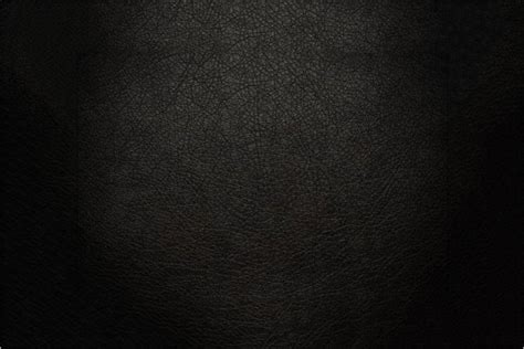 cool black texture photo collection cool black texture background