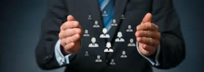 human resources hr manager job description template