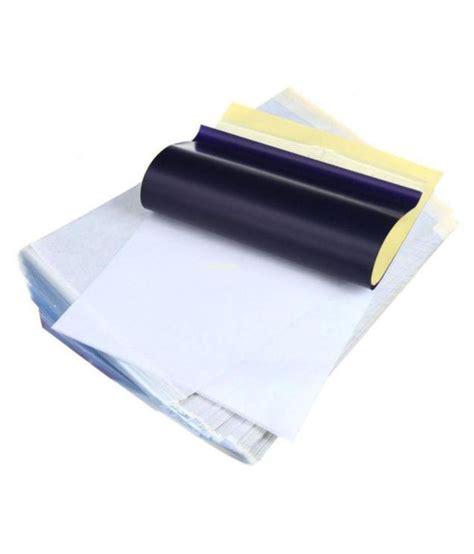 tattoo tracing paper mumbai tracing paper 5ps buy mumbai tracing