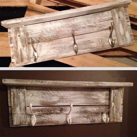 recycled upcycled pallet ideas  projects diy