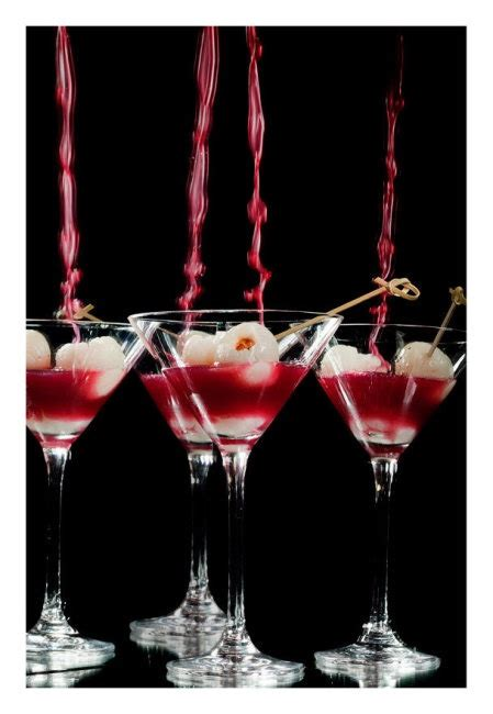 lychee martini bottle 424 best images about it s 5 o clock quot somewhere