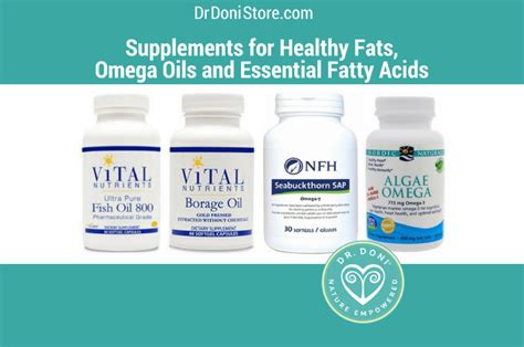 healthy fats supplements why quot quot keeps you slim happy and healthy