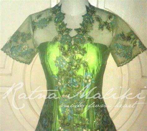 High Quality Exclusive Kemeja Batik Lengan Pendek Dobel Cap Abu 1 kebaya hijau lengan pendek