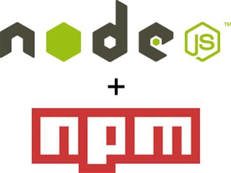 Node Js Express Tutorial Ubuntu | tutorial install node js npm and express in ubuntu 12 04