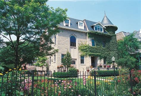 Ronald Mcdonald House Chicago by 17 Best Ideas About Ronald Mcdonald House Chicago On Ronald Mcdonald House Ronald