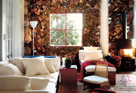 living room wall decor 45 living room wall decor ideas living room