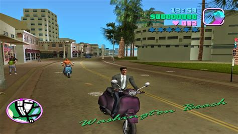 gta mod game free download blog archives blogsgold