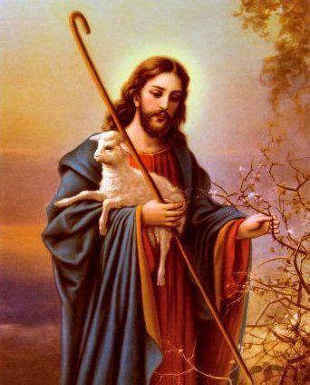 imagenes de jesucristo el buen pastor 12 best imagen de jesus images on pinterest religious