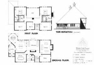 self build floor plans home ideas