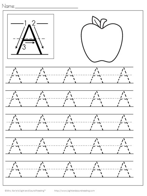 Children S Worksheets by Handwriting Worksheets Free Printable Free