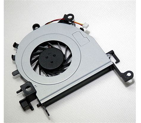 Acer Aspire 4253 acer aspire 4253 4250 4552 4552g laptop cpu cooling fan