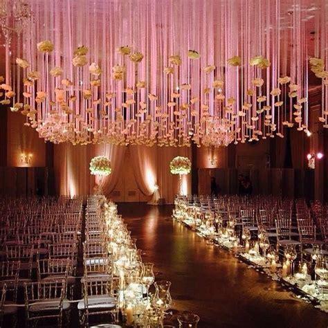 Wedding Ceremony Definition by Standard Wedding Ceremony Wedding Definition Ideas