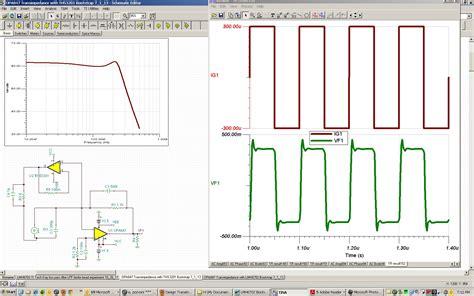 photo diode experiment pdf photodiode characteristics experiment 28 images pin photodiode characteristics photodiode