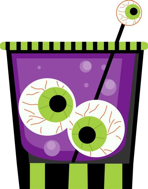 halloween drinks clipart 876 best images about photo booth on pinterest halloween