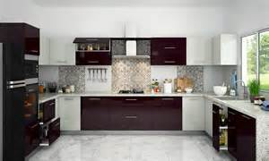 kitchen designs colours kitchen design trends two tone color schemes interior
