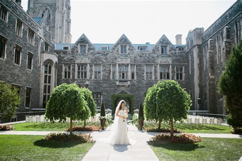 Hart House by Hart House Wedding Photography Toronto Wedding Photographers