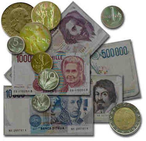 cambio valuta ufficiale d italia lira italiana 232 ufficiale da gennaio 2017 sar 224