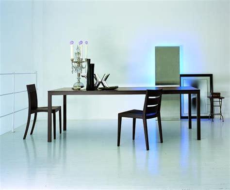 kartell table four 223 cm