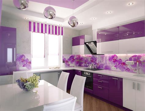kitchen wall mural ideas 100 confortable kitchen wall mural ideas wall