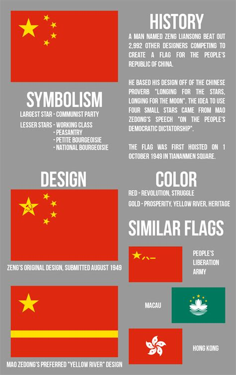 red color meaning red color meaning in chinese