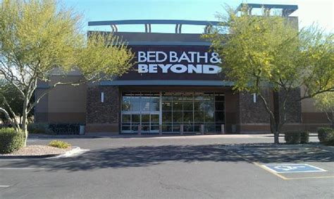 bed bath and beyond abq bed bath and beyond phoenix 28 images phoenix placemat