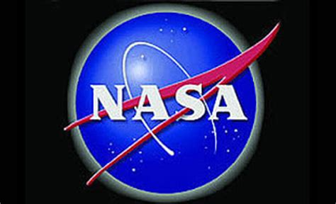logos nasa logo pictures