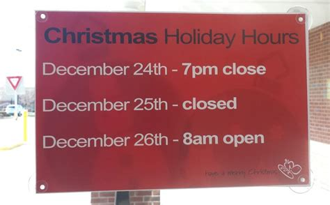 kroger new years hours hours for triangle area grocery stores
