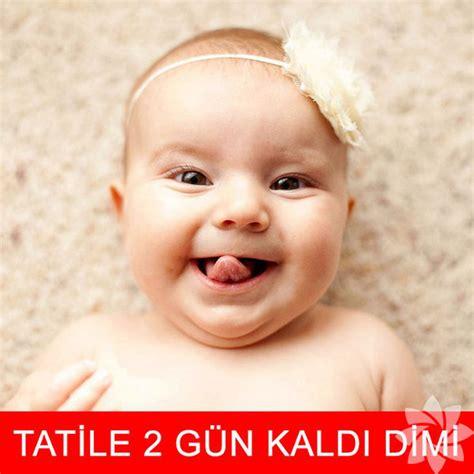 bebek gl ve komik resimler en komik bebek caps leri hthayat