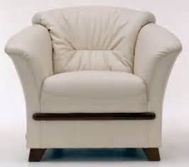 Single 3d model of sofa back including materials 3d model download