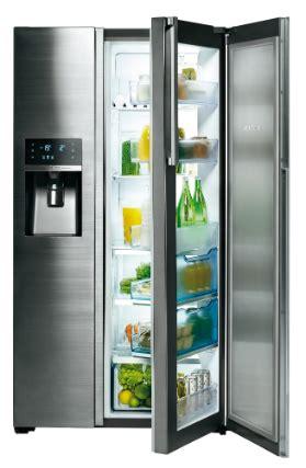 Kulkas Samsung Food Showcase samsung k 252 hlschrank mit der t 252 r k 252 chenplaner magazin