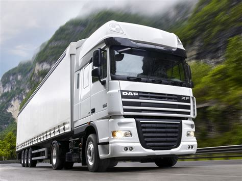 Images for > Daf Xf 105