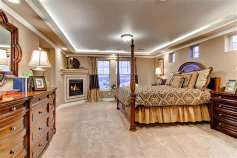 Master Bedroom Design Ideas Traditional Master Bedroom Ideas