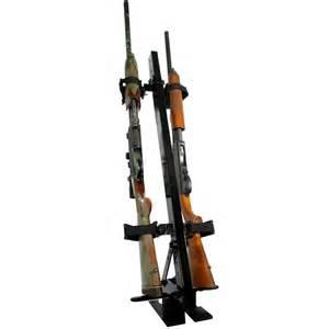 great day draw utv gun rack qd800 discount rs