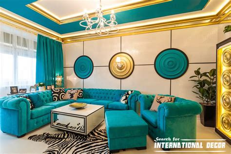 neoclassic style top ideas for neoclassical style in the interior and furniture