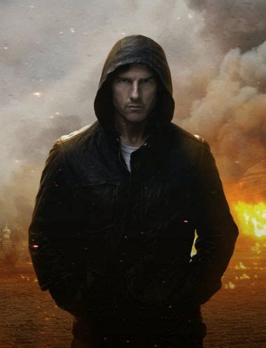 film tom cruise mission impossible 5 mission impossible 5 movie to release in theaters five