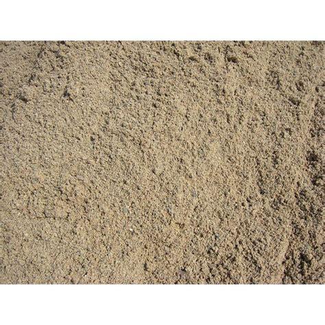 nurserymen s 50lb weedblocker polymeric joint sand 109551