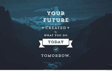 future quotes future quotes part 2
