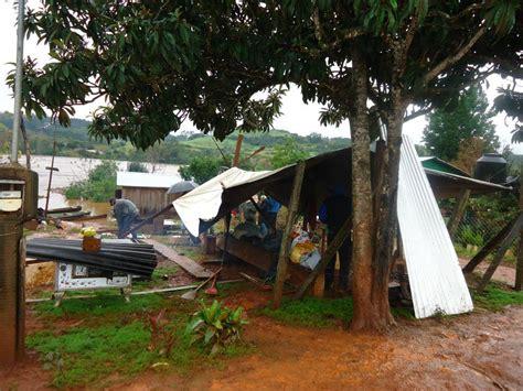 con 53 millones de pesos a 15000 damnificados por las inundaciones de anses destinar 225 m 225 s de 45 millones para damnificados por