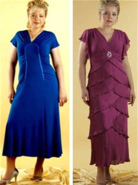 Выкройки платьев большие размеры скачать