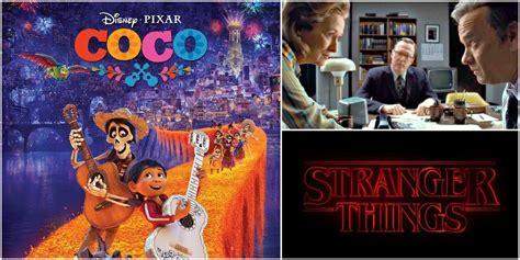 lista de nominados a los globos de oro 2016 183 cine y comedia lista de nominados a los globos de oro 2018